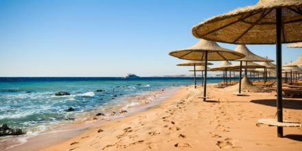 egypt_Sharm el Sheikh_1