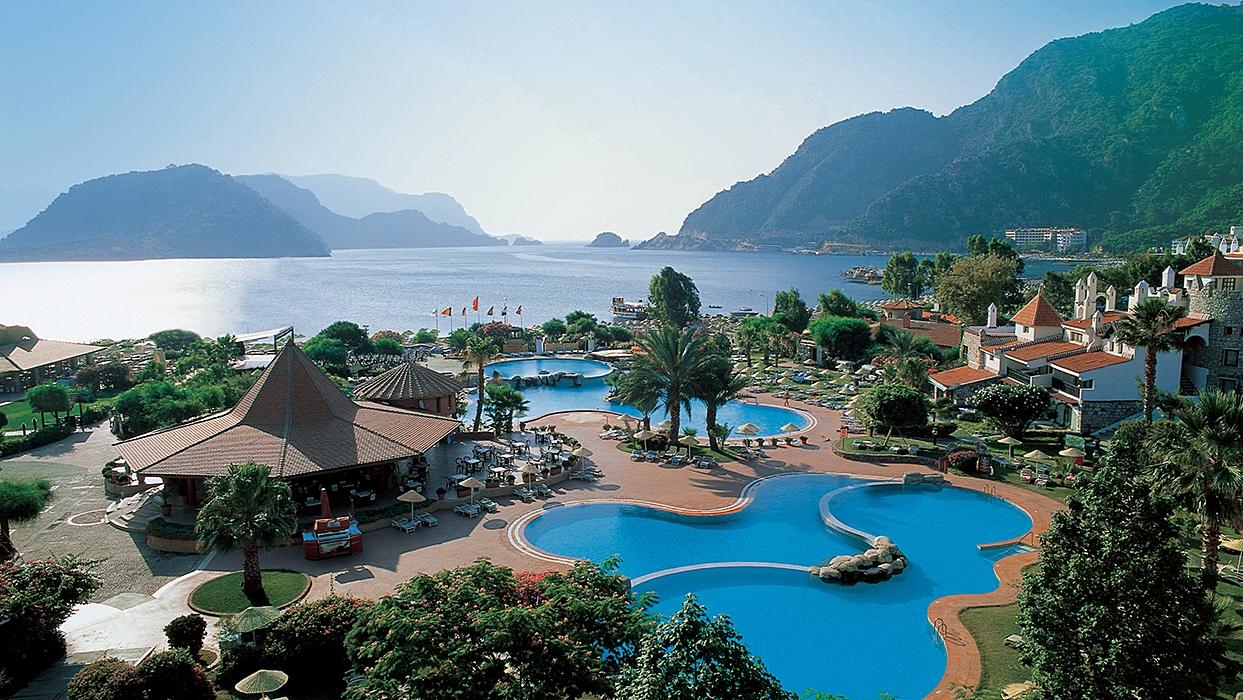 turkey_marti_resort
