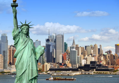 20-of-the-safest-cities-in-the-world