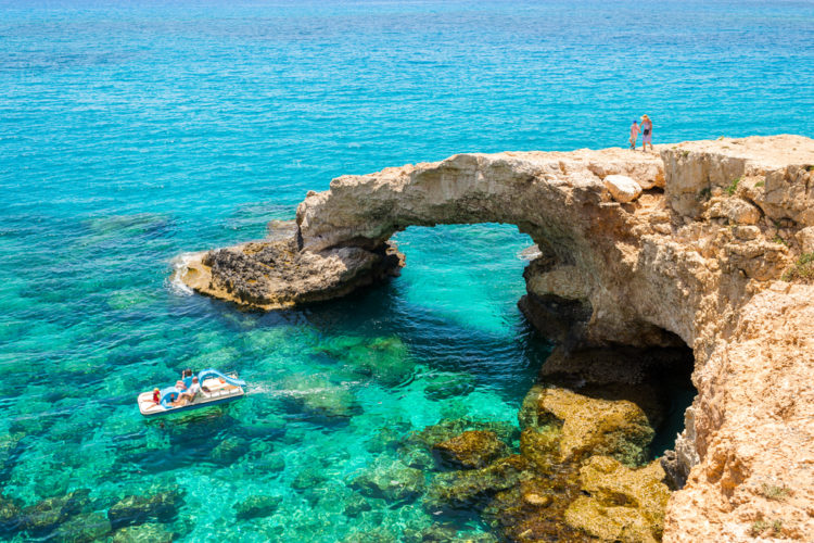 cyprus-11-blue-lagoon-ayia-napa-e1491196468109