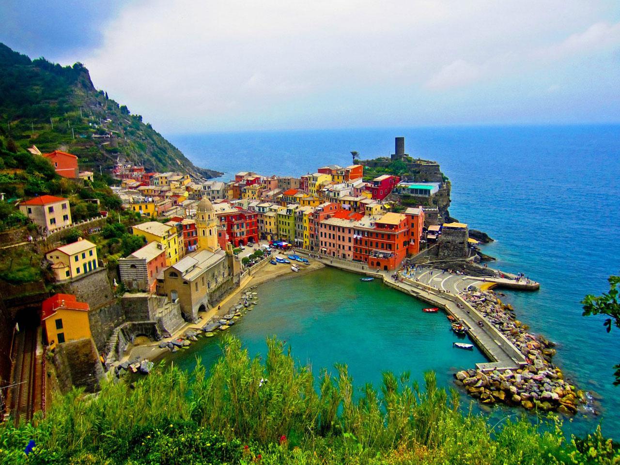rimini-italija